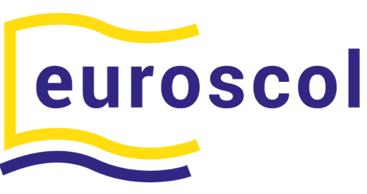 Label Euroscol.png